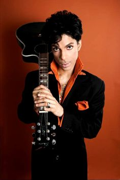 The Beautiful One. Mavis Staples, Prince Images, Pictures Of Prince, Sheila E, Minneapolis, Madonna, Prince Cartoon, Princes Fashion, Prince And Mayte