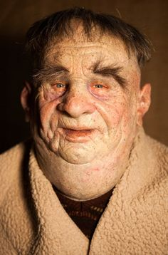 Looking for the best & top rated Realistic Handmade Silicone Mask Old Man Giant People, Dungeons And Dragons Art, Silicone Masks, Face Study, Face Anatomy, Face Reference, Anatomy Reference, Unique Faces, Wtf Face