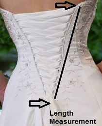 Laceeis Corset Kits - Make your wedding dress fit Wedding Dress Patterns, Dress Sewing Patterns, Wedding Dresses, Sewing Nook, Rent Dresses, Sewing Alterations, Corset Pattern, Fashion Design Sketches, Corsage