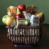 Oregon Delight Fruit Basket (Misc.)By TheFruitCompany