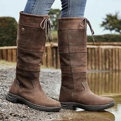 Upper Material: Artificial PU Sole Material: Rubber Toe Type: Round Toe Heel Type: Flat Heel Height: Shoes Style: Slip On Flat Heel Boots, Lace Up Ankle Boots, Knee High Boots, Martin Boots, Casual Boots, Short Boots, Western Boots, Fashion Boots, Riding Boots