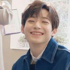 Son Hwamin, Red Light Green Light, The Rules, Kim Jung, Starship Entertainment, Meme Faces, Little Star, Kpop Boy, Boys Who