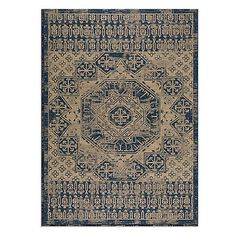 Frontgate Com Chinoiserie Outdoor Rug 8 1 X 11 2 239 Wouldn T Ship Until Sept Aaa Cur Ping Ideas Pinterest Rugs