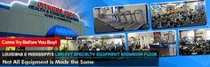 Wholesale Exercise Fitness Equipment, Gym Elliptical Exercise Machine #ellipticals #treadmills #exercise_equipment