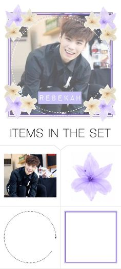 """""""♥♫~Closed Icon~♫♥"""" by tealia-cxix on Polyvore featuring art"""