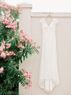 Birdie's Tybee Island wedding dress- Birdie Saves The World #Free this weekend. http://www.amazon.com/dp/B00HBAJLB6