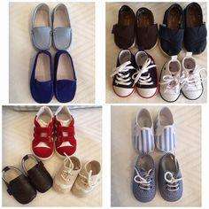 4637ced1e 36 melhores imagens de Enxoval bebê   Productivity, Babies e Bedrooms