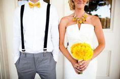 Rustic Wedding Invitations - Weddbook   Weddbook.com