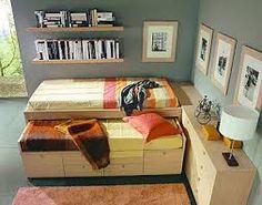 camas canguro - Buscar con Google