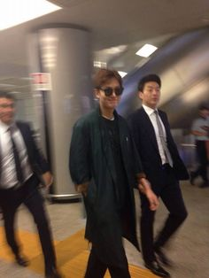 Lee Min Ho safe Arrival in Rome, Italy @ 20:50 hours (Italy Time (with Time Zone different) [ Quote: WoW i'm so happy!!!!!! he smiled!!  Unquote  #leeminhoinItaly cr:owner @ItalianMinoz