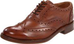 ben sherman - arista, $155 Men's Shoes, Shoe Boots, Shoes Sneakers, Dress Shoes, Brown Brogues, Ben Sherman, Shoe Collection, Style Me, Oxford Shoes