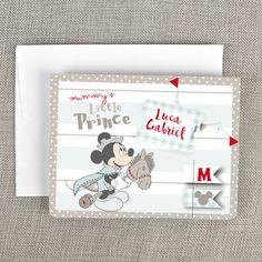 Invitatii botez colectia Disney :: Invitatie botez 3D Mickey - micul print cod 15702 - Eventisimo Disney, Mickey Mouse, Frame, Home Decor, Picture Frame, Decoration Home, Room Decor, Frames, Home Interior Design