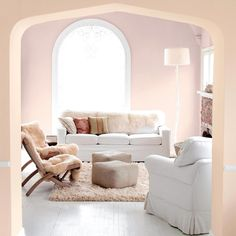 Exceptionnel 8 Ways To Play With Color In Your Living Room
