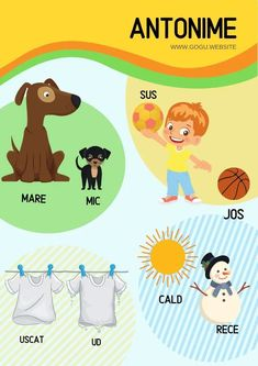 Speech Language Therapy, Speech And Language, Romanian Language, Kids Education, Activities For Kids, Family Guy, Writing, Learning, Fictional Characters
