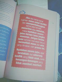 Saya suka buku ini^^