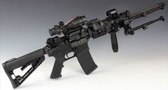 AR-15, Nautilus and Google search on Pinterest