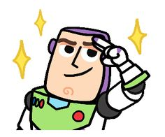 Toy Story (Cute Sketches) | Line Sticker Cumple Toy Story, Festa Toy Story, Toy Story Movie, Toy Story Party, Disney Theme, Disney Art, Disney Drawings, Cool Drawings, Dibujos Toy Story