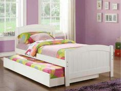 twin size bed with trundle ikea furniture