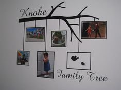 family tree branch--oh they vinyl possiblities when I get my own home!! Angie your going to be a busy girl!! LOL