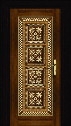 Enjoy The Beauty Of Stylish Interior Wooden Doors Front Door Design Wood, Pooja Room Door Design, Door Design Interior, Main Door Design, Internal Wooden Doors, Entry Doors With Glass, Iron Doors, Folding Doors, Windows