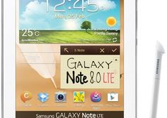 Update Samsung Galaxy Note 8.0 LTE with XXCMG7 Android Jellybean 4.2.2 Firmware