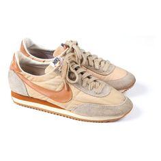 Vintage Nike Tailwind Sneakers