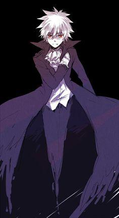 Katekyo hitman reborn - Vongola Primo - Giotto Manga Art, Manga Anime, Anime Art, Reborn Katekyo Hitman, Hitman Reborn, Ghost Rider, Awesome Anime, Guys And Girls, Hetalia