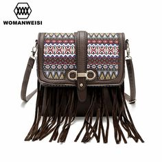 PU Leather Tassel Women Messenger Bags 2017 Vintage Style Fashion Small Flower Women's Crossbody Shoulder Bags Female Kabelky     Tag a friend who would love this!     FREE Shipping Worldwide     Buy one here---> http://onlineshopping.fashiongarments.biz/products/pu-leather-tassel-women-messenger-bags-2017-vintage-style-fashion-small-flower-womens-crossbody-shoulder-bags-female-kabelky/