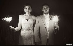 These Wedding GIFs Are Transforming The Wedding Photography World   It reminds me of Harry potter