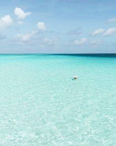 Constance Moofushi #Maldives