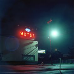 inspired Tommy Griffith / Road Trippers 7 http://fqoto.com/ss2014-080-road-trippers-7.html