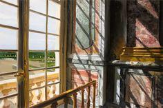 Jan De Vliegher, 'Versailles 2', 2008, Galerie Zwart Huis | Artsy