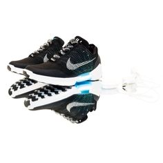 Nike Hyper Adapt 1.0 #sneakers #sneakernews #StreetStyle #Kicks #adidas # nike