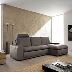 Soluzioni di arredamento per cucine, camere e camerette, salotti e bagno - Casa Tua Arredamenti