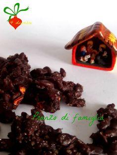 http://www.pranzodifamiglia.it/cioccolato-fondente-e-bacche-di-goji-uno-snack-gustoso-e-utile/