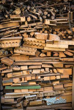 #wood Loris Ribolzi  zanellazine#1http://issuu.com/zanellazine