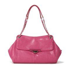 Resort Handbags #beallsflorida