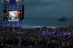 Jornada Mundial da Juventude 2013 -