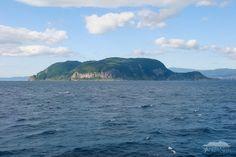 Mt Hakodate which is viewed from Tsugaru strait. https://www.facebook.com/hakodatepictorial