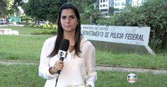 Nova fase da Lava Jato tem como um dos alvos o marqueteiro João Santana