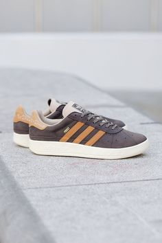 bb258c90e346 Image result for The  Adidas Munchen  oktoberfest