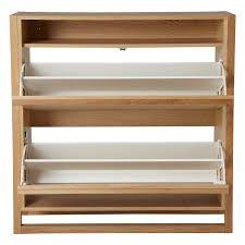 Image result for low storage furniture