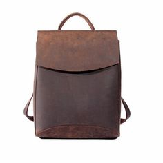 bag-retro-style-leather-backpack-1_cdcbf2cd-ae7f-4323-8099-536d6d4372df_1024x1024.jpg (750×750)