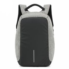 4f7617918f71 19 Best Backpacks images