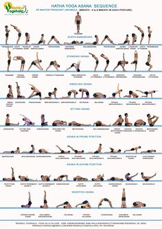 hatha-yoga-poses-and-names.jpg (3508×4961)