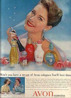 Avon (1958)
