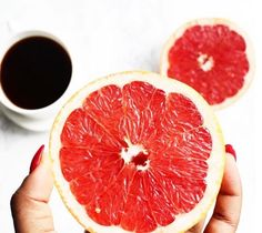 Egg Grapefruit Diet - Lose Up To 10 Pounds In One Week
