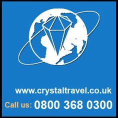Travel to Manila from LHR with #ethiad   Airways special #offer   £620 include all taxes baggage allowance 40 KGS #travel   Date 11 January till 15 July 2013  Offer Ends 21 January 13. Call NOW on 02076120500 or book online. http://www.crystaltravel.co.uk/  * This fare is subject to availability.    #deals