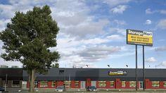 3103 StorageMart Quebec Jacquard