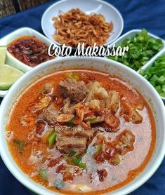 My Recipes, Soup Recipes, Cooking Recipes, Healthy Recipes, Healthy Food, Recipies, Asian Street Food, China Food, Asian Soup